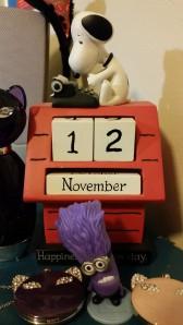 11.12.14